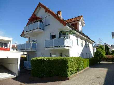 Gepflegtes 6-Familienhaus als attraktive Kapitalanlage mit mindestens 3,6 % p.a.