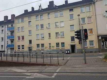 ZWANGSVERSTEIGERUNG - Die ideale Kapitalanlage! - Vermietete Wohnung in zentraler Lage!