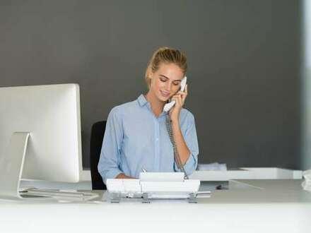 Moderne Büros in Oedheim zu vermieten!