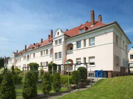 """SCHNÄPPCHEN - LETZTE GELEGENHEIT """" jetzt günstig kaufen """" 2-ZKB - ETW + Spitzboden in Zweibrücken"""