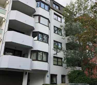 #NEU im Angebot# Gut geschnittenes Apartment zur Kapitalanlage