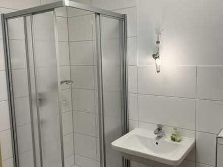 Frisch renovierte 3-Zimmerwohnung (77 m²) mit grossem Balkon in Ennepetal-Voerde