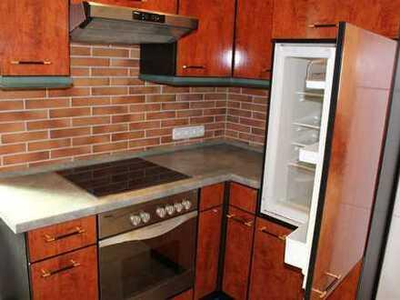 Wohnhaus mit diversen Nebengebäuden zu verkaufen!