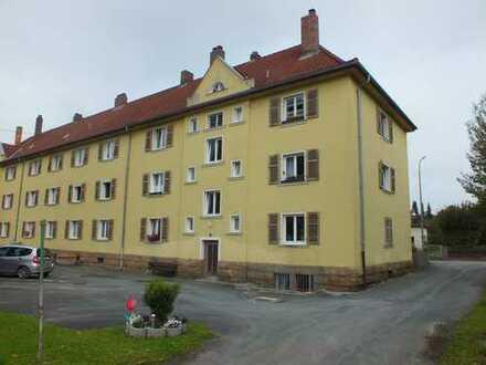 Neuenmarkt 2 Zimmer Mietwohnung zur Miete