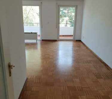 Ansprechende 3-Zimmer-Wohnung mit Balkon in Dortmund Kirchhörde