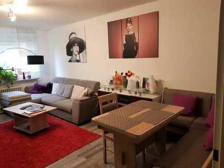 Wendlingen: Und die Zukunft kann kommen - Ideal geschnittene 3-Zimmer-Wohnung!
