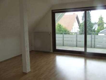 5 Zimmer Wohnung Schöneck Büdesheim