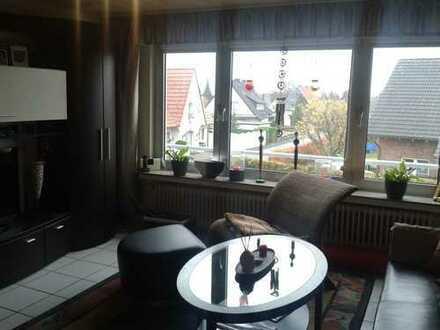 Schöne, gepflegte und sanierte 3-Zimmer-Wohnung in Hamm-Rhynern