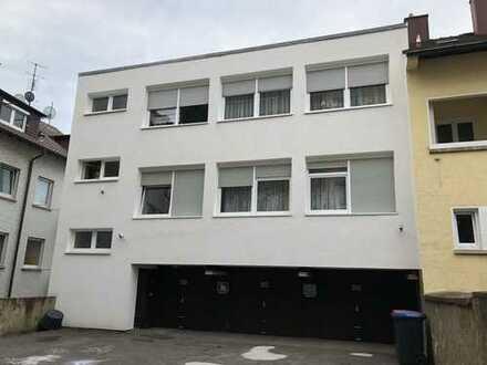 ++Pforzheim Zentrumsnah++ 2 Zimmer-Wohnung++Garage