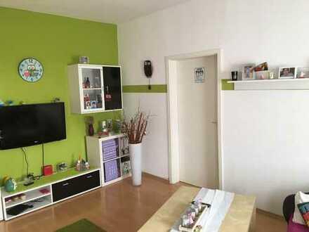 710 €, 102 m², 5 Zimmer