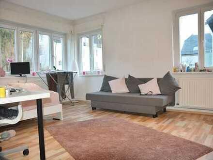 ++ tolle renovierte 3 Zimmer Wohnung in Uhlbach, auch als Kapitalanlage ++