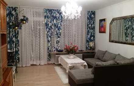 Stilvolles, geräumiges, vollmöbliertes 1-Zimmer Appartment in Moosach, München