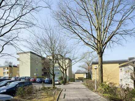 Singlewohnung in Hacheney