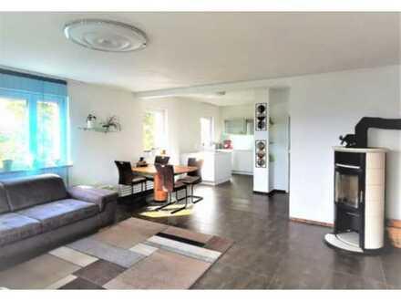 Freundliche 4-Raum-Wohnung mit EBK und Balkon in Ingolstadt