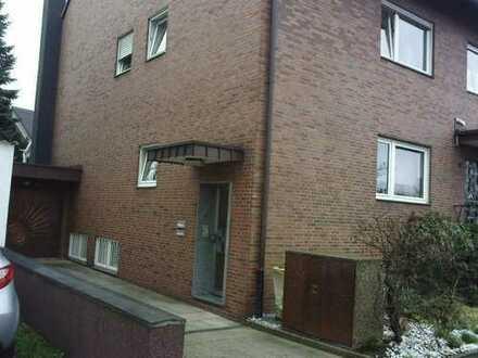 Gepflegte 2-Zimmer-Wohnung mit EBK in Herne