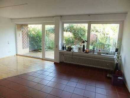 Gut geschnittenes Haus in Toplage von Erftstadt-Lechenich