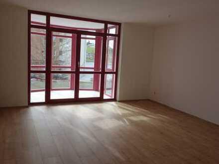Schöne 3-Zimmer-Wohnung in Kümmersbruck