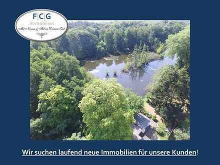 **~Traumhaus am See~**
