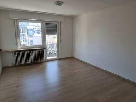 Gepflegte 1-Zimmer WG mit Gemeinschaftsraum / 1 room with common area