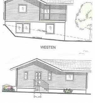 Baugrundstück - Witrow-Siedlung