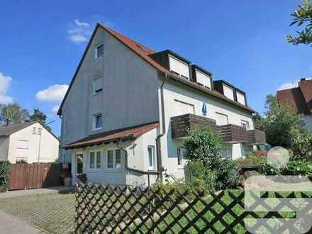 Pflegeheim - Pension - Wohnheim