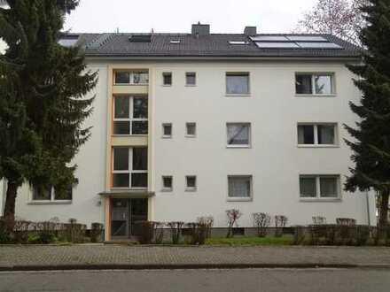 umfassend renovierte 1,5 Zimmer Wohnung in Toplage in Wiesbaden Kohleck