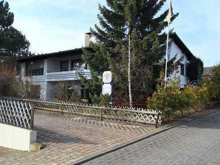 Viel Potential, Ihre Chance - Gut geführtes Hotel in Bad Wildungen