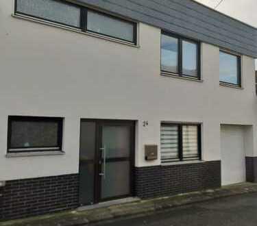 Ansprechendes 5-Zimmer-Haus in Bingen am Rhein, Bingen am Rhein