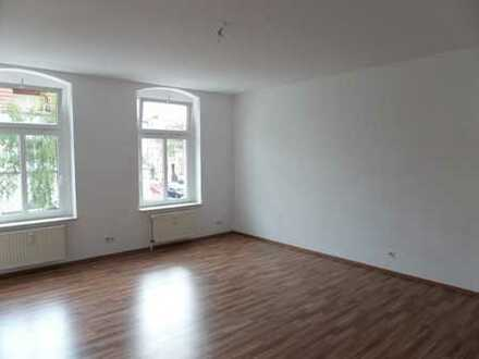 +++freundliche 3-Raumwohnung im 1. OG in 14712 Rathenow, Bahnhofstraße zu vermieten+++