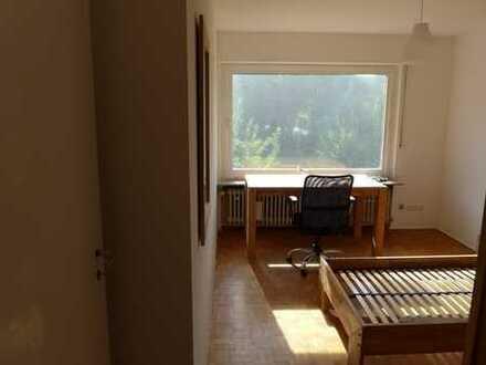 Marko Winter Immobilien --- Mosbach: WG-Zimmer nur wenige Minuten von der DHBW entfernt