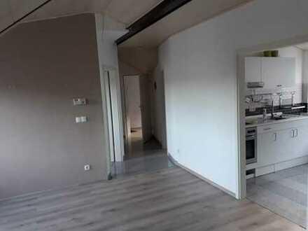 360 €, 47 m², 2 Room(s)