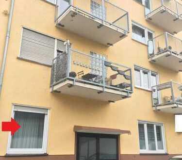 Zwangsversteigerung im Dezember!!ETW 95 m² in Ludwigshafen-7/10 Zuschlag mögl.-Käufer provisionsfrei