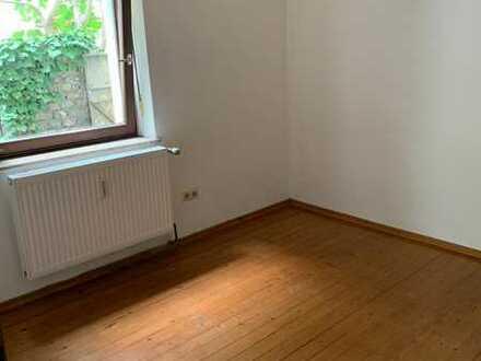Gemütliche 3-Zimmer-Wohnung in Ludwigshafen-Mundenheim