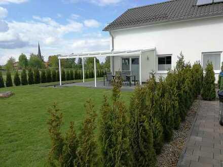 !!! Provisionsfrei !!! freistehendes Haus mit 135 Qm zu verkaufen