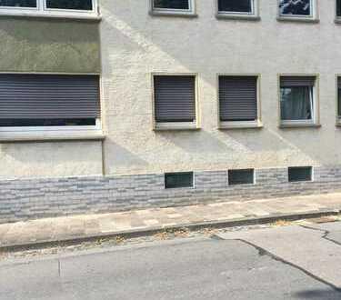 4 Zimmer-Eigentumswohnung mit Garten, Terrasse,große Garage in zentraler Lage Seeheim-Jugenheim