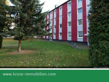 Für Einsteiger! Individuell aufgeteilte 3,5 - Zimmer Eigentumswohnung in Herten-Bertlich