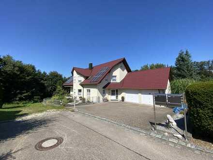 Eschenweg 8, 86508 Rehling