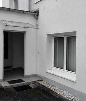 Schöne ein Zimmer Studentenwohnung in Bonn, Endenich, Citynähe