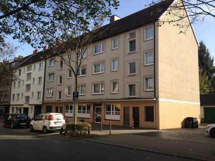 Helle, barrierefreie Praxisräume in Herne-Sodingen