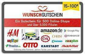 2 Raum/ Balkon/ Hausmeisterservice/ EBK optional/ Garten+Wunschgutschein im Wert von 200€ geschenkt!