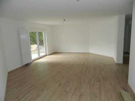 Lage Lage Lage 2,5 Zimmer Wohnung in Nellingen