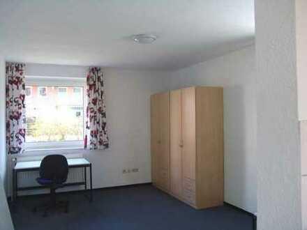 Schönes Appartement für Studenten geeignet