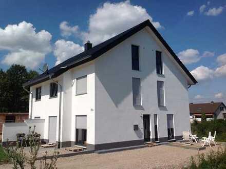 So will ich leben !In Bielefeld- Schildesche!Mein Stadthaus!