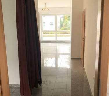 Vollständig renovierte 1,5-Zimmer-Hochparterre-Wohnung in Kamen
