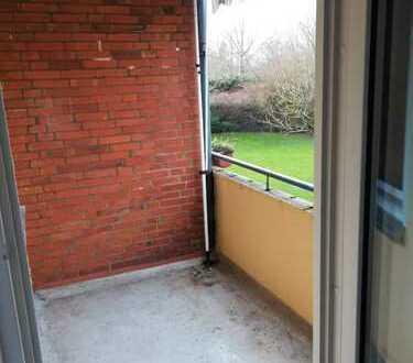 Zimmer 350€ ab März Projensdorf Uninah