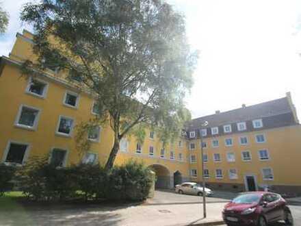 2-Zimmer-Wohnung in Uni-Nähe ! Herrenhausen