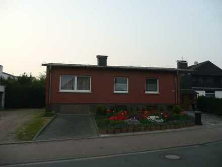 Schönes, geräumiges Haus mit zwei Zimmern in Heinsberg (Kreis), Heinsberg