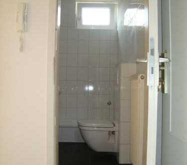 helle Wohnung in Rodenkirchen