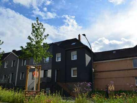 *Erstbezug nach Sanierung* Wunderschönes 4-Zimmer-Haus mit Garten