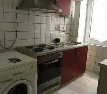 Neu Möblierte Zwei Zimmer Apartments im Stuttgarter Osten direkt vom Eigentümer
